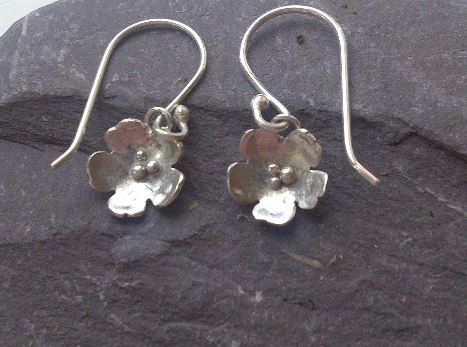 cherry-blossom-earrings