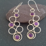 amethyst-diva-earrings