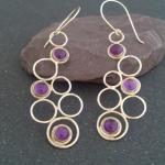 amethyst-diva-earrings