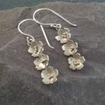 cherry-blossom-drop-earrings