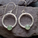 janices-earrings