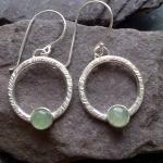 janices-earrings