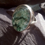 moss-agate-cocktail-ring
