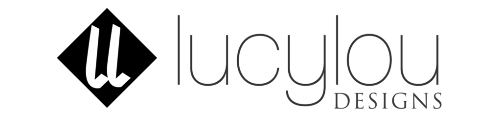 Lucylou Designs